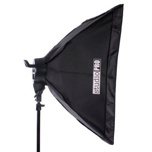 fovitec studiopro 3000w completo foto foto estudio estudio t