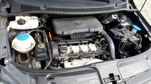 fox 1.0 total flex - guaratuba pr - jeep renegade