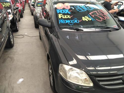 fox 1.0/06 flex 3p sem/ent.48x530 troco/moto