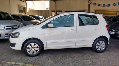 fox 1.6 bluemotion