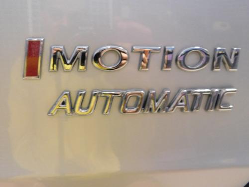 fox automático 1.6 prata 2012/2013 mi prime i-emotion