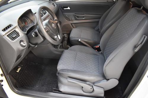 fox fox 1.6 comfortline 3 puertas manual 2014 rpm moviles