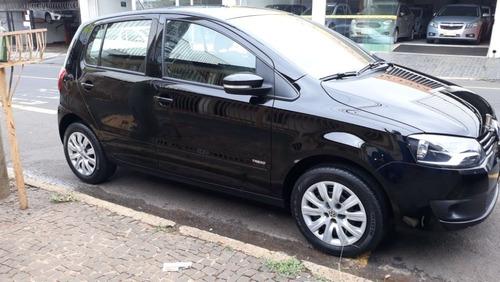 fox trend 1.6, 2013, completo, muito novo, pneus novos