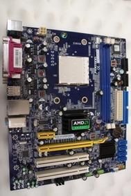 FOXCONN A6VMX AMD GRAPHICS TREIBER HERUNTERLADEN
