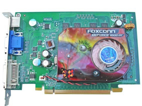 DRIVERS FOR FOXCONN WLL-3350