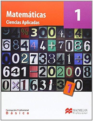 fp basica matematicas 1 e. rodríguez envío gratis