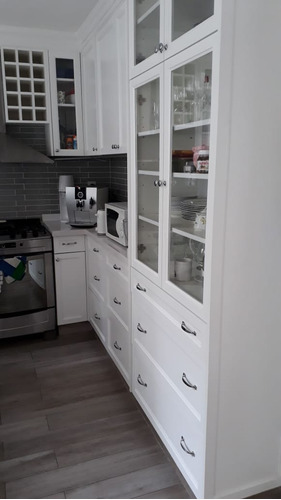 fp obras refacciones reparaciones casas departamentos local