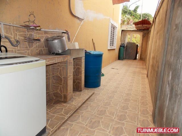 fr 15-14919 casas en venta estancia la margarita