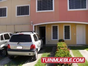 fr 17-2292 casas en venta estancia las margaritas