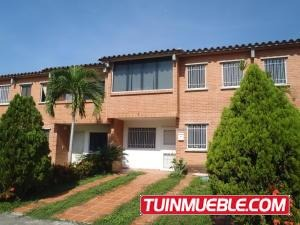 fr 17-6835 townhouses en venta terrazas de buena ventura