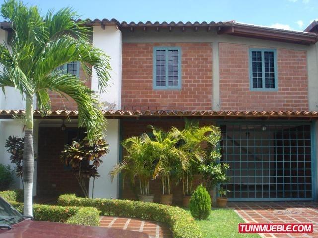 fr 18-1949 casas en venta casa linda castillejo