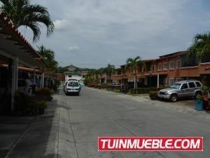 fr 18-6404 townhouses en tzas del ingenio