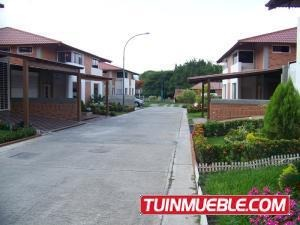 fr 19-11253 casas en castillejo