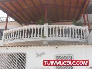 fr 19-14981 casas en venta castillejo