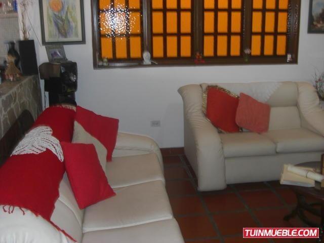 fr 19-14981 casas en venta el portico castillejo