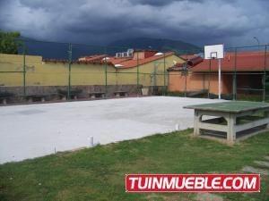fr 19-156 casas en castillejo