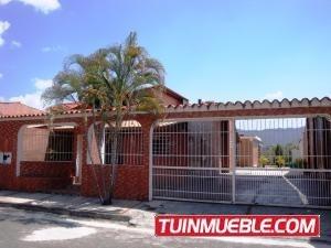 fr 19-16699 casas en venta le cornice castillejo