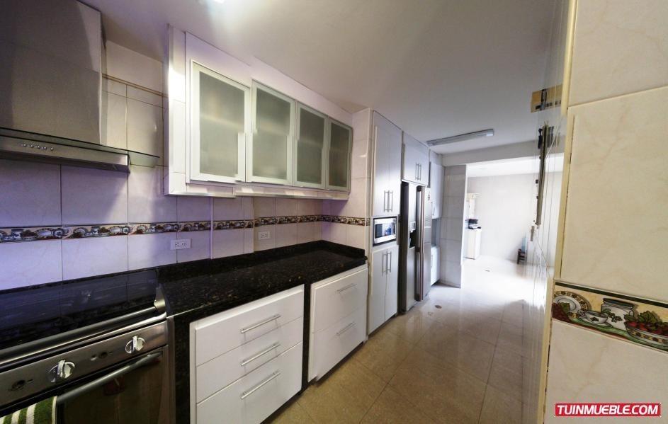 fr 19-4088 casas en venta castillejo