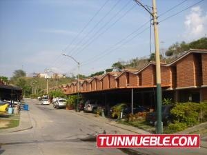 fr 19-4400 townhouses en venta nueva casarapa
