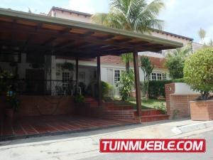 fr  19-4761 townhouses en venta castillejo