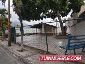 fr 19-9766 casas en castillejo