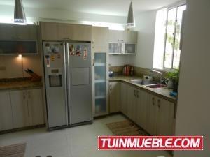 fr 20-10995 casas en venta villa de buenaventura