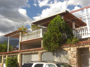 fr 20-2336 casas en castillejo