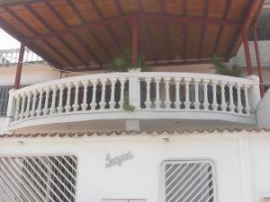 fr 20-2339 casas en el portico