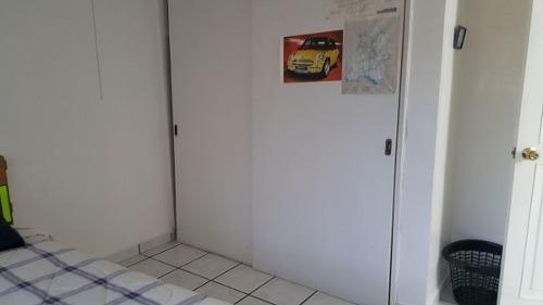 fracc. burgos casa en fraccionamiento con vigilancia