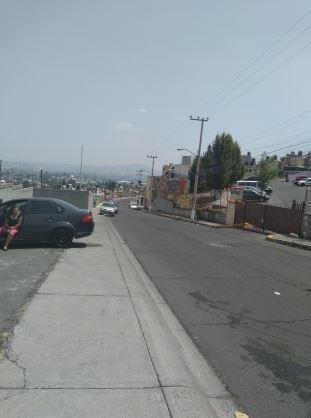 fracc. colinas de ecatepec, casa, venta, ecatepec, edo de méxico