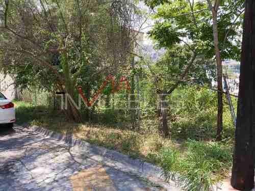 fracc. jardines de san agustin