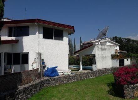 fracc. lomas de cocoyoc, casa, venta, oaxtepec, morelos.