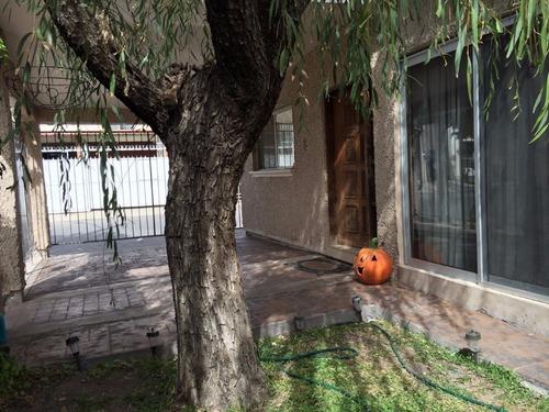 fracc. lourdes casa en venta $1,247,400 sepodir lr 140817