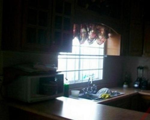 fracc. privado lomas universidad i casa en venta 1,290,000