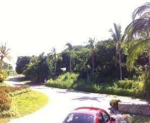 fracc. punta diamante, terreno habitacional, venta, acapulco, guerrero