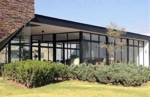 fracc. solares !!!!! amplisima casa en venta