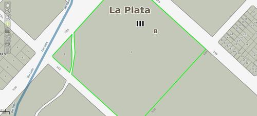 fracción 149 e/ 526y528 ( v. san carlos- lp) zona r.u.