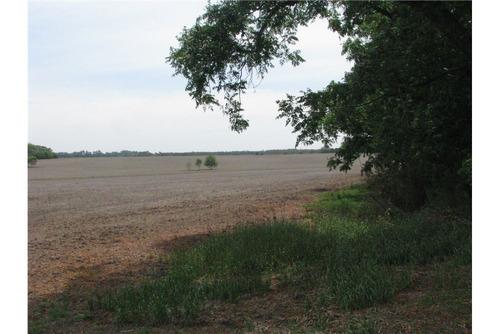 fracción de campo 17ha a 5km colectora o. rn9 km55