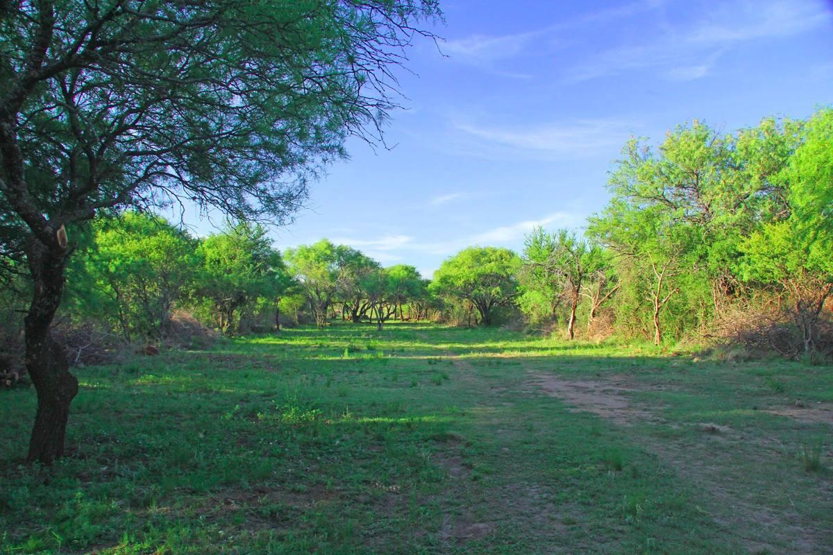 fracción en carpintería sobre ruta 28 colonia argentina