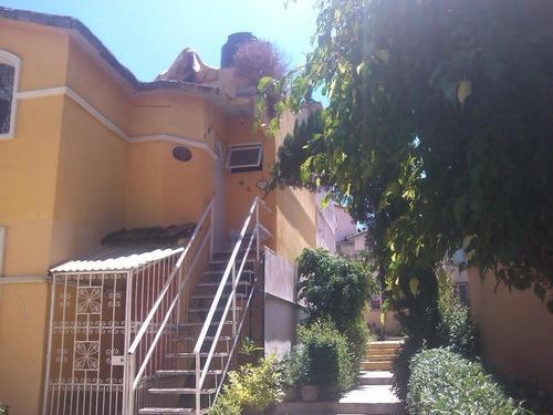 fraccionamiento el laurel coacalco estado de mexico casa venta