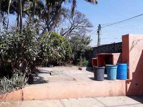 fraccionamiento  en provincias del canadá / cuernavaca - vem-641-tca#