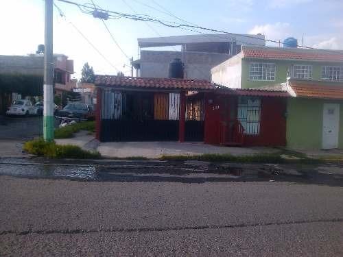 fraccionamiento parque residencial coacalco coacalco estado de mexico casa venta
