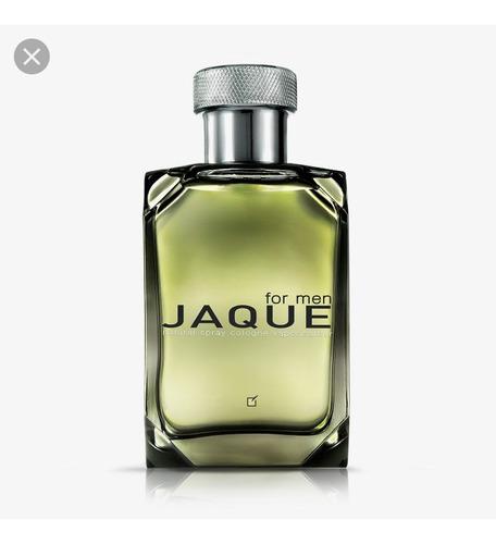 fragancia jaque de yanbal de 100 ml. para caballero