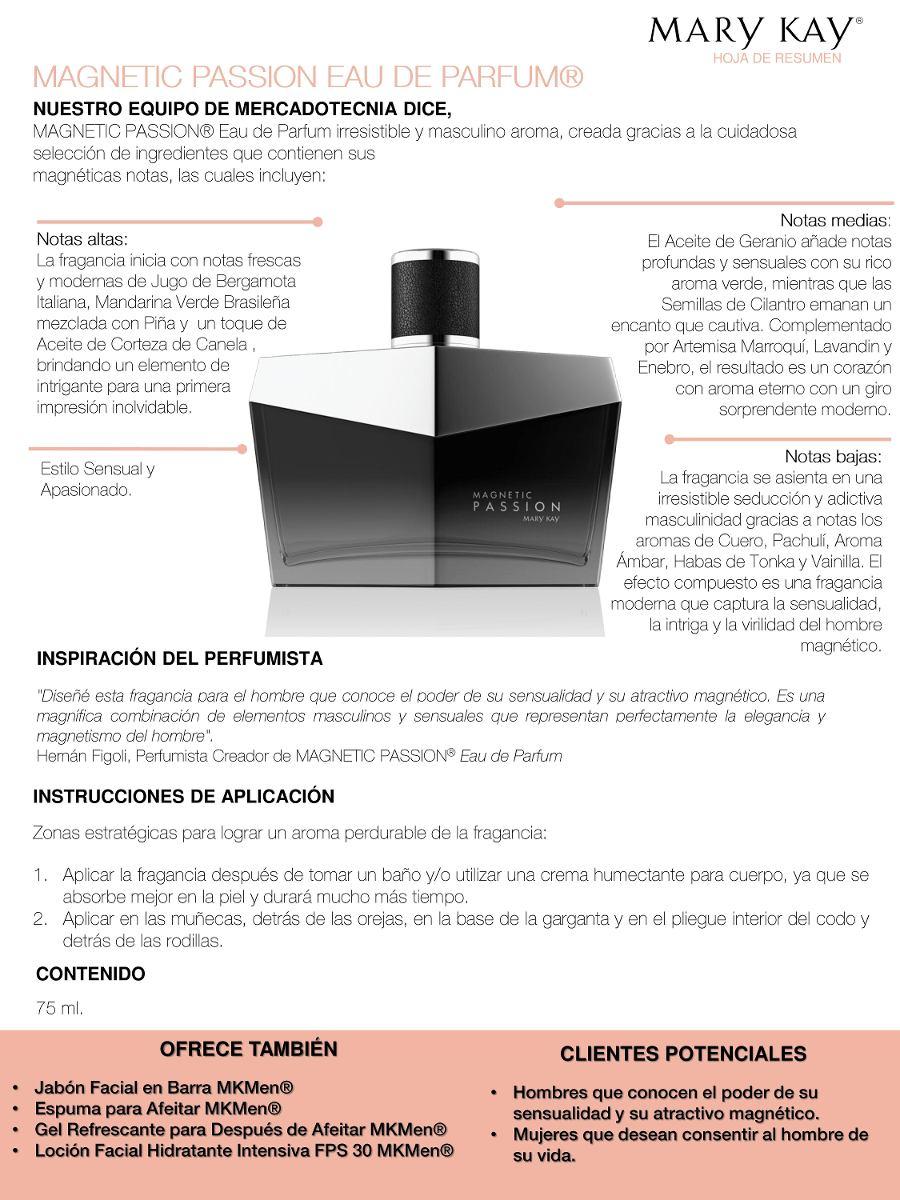 Si el nuevo perfume de mujer de giorgio armani - 4 1