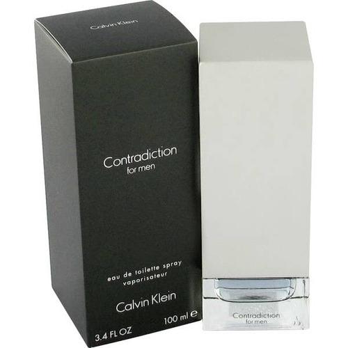 fragancia perfume contradiction calvin klein
