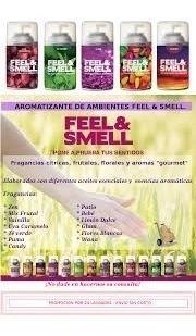 fragancias  aerosol repuesto aromatizador calidad y aromas!