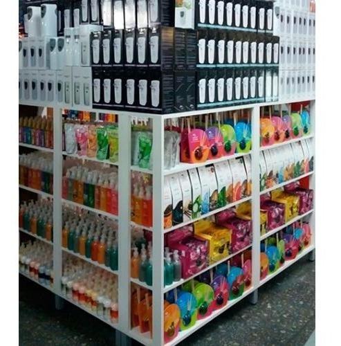fragancias textiles perfuminas saphirus x 24  envios gratis