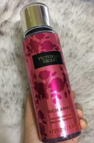 fragancias victoria secret por mayor & menor