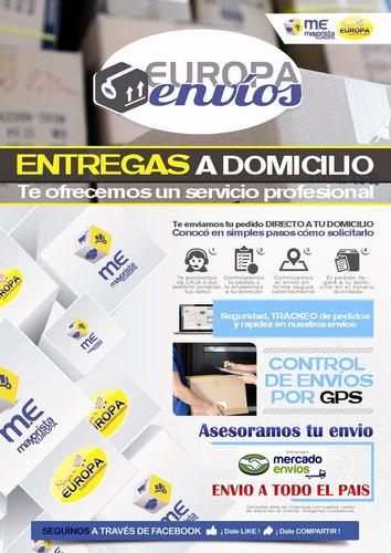 fragata fosforos caja 220u / u