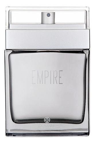fragrância empire 100ml